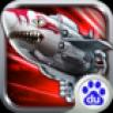 坦克前线帝国OL-手机音乐游戏下载