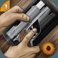 模拟枪支3-手机音乐游戏下载