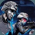 PAYDAY犯罪战争-手机音乐游戏下载