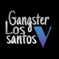 Gangster Los santos 5