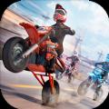 Real Motor Bike Racing-热门手游