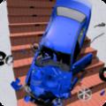 死亡楼梯车-赛车竞速排行榜