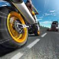 摩托车之直线加速-赛车竞速排行榜