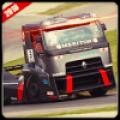 卡车竞速3D-赛车竞速排行榜