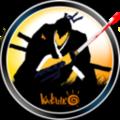 武士故事-动作游戏排行榜