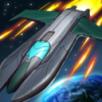 傲气雄鹰3D-射击枪战排行榜