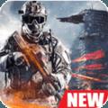 子弹之战-手机音乐游戏下载