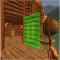 生存森林工艺-动作游戏排行榜