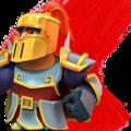 剑战王国-手机音乐游戏下载