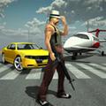 维加斯飞机运输车-动作游戏排行榜