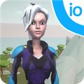 Gigant.io-手机音乐游戏下载