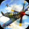 战机轰炸2-手机音乐游戏下载