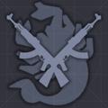 蝎子岛战场-手机音乐游戏下载