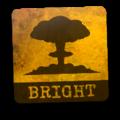 辐射光芒-手机音乐游戏下载