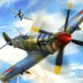 二战战机空中混战-手机音乐游戏下载