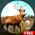 狩猎挑战-手机枪战游戏排行榜