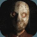 Psychopath Hunt-热门手游