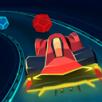 彩色卡车-手机竟速游戏排行榜