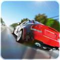 急速公路-手机竟速游戏排行榜