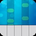 钢琴梦-热门手游
