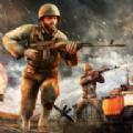 世界战争生存射击-热门手游