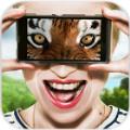 Vision animal simulator-热门手游