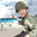 太平洋战争之夜-热门手游