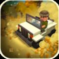 像素模拟草原狩猎-热门手游