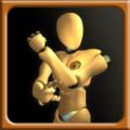 Wing Chun Trainer咏春教练-热门手游