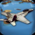 战斗飞机模拟器-热门手游