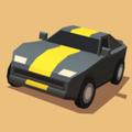 Drifty Car-热门手游