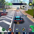 怠速赛车汽车-手机模拟游戏下载