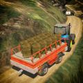 货物拖拉机模拟器-热门手游