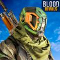Blood Rivals-热门手游