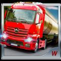 欧洲卡车模拟2019