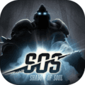 SOS Origin-热门手游