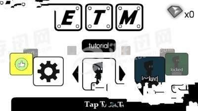 Eattheman-音乐游戏