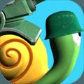 Epic Snails