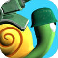 Epic Snails-热门手游