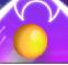 Neon Gate-热门手游