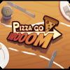 Pizza Go Vroom-热门手游