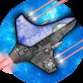 活动地平线空间RPG-热门手游