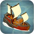 Gunboat Glory-热门手游