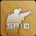 SPD-热门手游