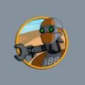 垃圾机器人-热门手游