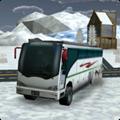 度假巴士模拟器-热门手游