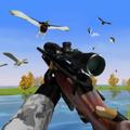 Diving Duck Hunt-热门手游