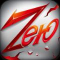雷霆行动ZREO-热门手游