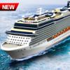 船舶模拟器破-手机模拟游戏下载