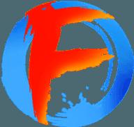 未来浏览器  -系统工具